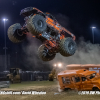 GALOT Monster Truck Throwdown0065