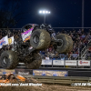 GALOT Monster Truck Throwdown0066