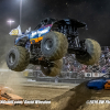 GALOT Monster Truck Throwdown0067