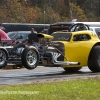gassers-door-cars-and-more-from-new-london-virginia-willys-anglia-henry-j-001