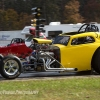 gassers-door-cars-and-more-from-new-london-virginia-willys-anglia-henry-j-002