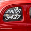 gassers-door-cars-and-more-from-new-london-virginia-willys-anglia-henry-j-003