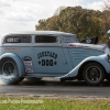 gassers-door-cars-and-more-from-new-london-virginia-willys-anglia-henry-j-006