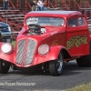 gassers-door-cars-and-more-from-new-london-virginia-willys-anglia-henry-j-008