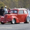 gassers-door-cars-and-more-from-new-london-virginia-willys-anglia-henry-j-009