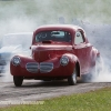 gassers-door-cars-and-more-from-new-london-virginia-willys-anglia-henry-j-010