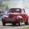 gassers-door-cars-and-more-from-new-london-virginia-willys-anglia-henry-j-011