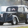 gassers-door-cars-and-more-from-new-london-virginia-willys-anglia-henry-j-012