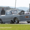 gassers-door-cars-and-more-from-new-london-virginia-willys-anglia-henry-j-013