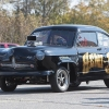 gassers-door-cars-and-more-from-new-london-virginia-willys-anglia-henry-j-014