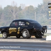 gassers-door-cars-and-more-from-new-london-virginia-willys-anglia-henry-j-015