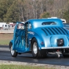 gassers-door-cars-and-more-from-new-london-virginia-willys-anglia-henry-j-016