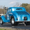 gassers-door-cars-and-more-from-new-london-virginia-willys-anglia-henry-j-017