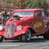 gassers-door-cars-and-more-from-new-london-virginia-willys-anglia-henry-j-019