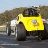 gassers-door-cars-and-more-from-new-london-virginia-willys-anglia-henry-j-028