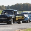 gassers-door-cars-and-more-from-new-london-virginia-willys-anglia-henry-j-030