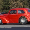 gassers-door-cars-and-more-from-new-london-virginia-willys-anglia-henry-j-034