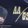 gassers-door-cars-and-more-from-new-london-virginia-willys-anglia-henry-j-035