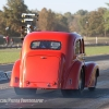 gassers-door-cars-and-more-from-new-london-virginia-willys-anglia-henry-j-037