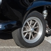 gassers-door-cars-and-more-from-new-london-virginia-willys-anglia-henry-j-038