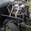gassers-door-cars-and-more-from-new-london-virginia-willys-anglia-henry-j-045