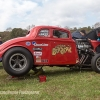 gassers-door-cars-and-more-from-new-london-virginia-willys-anglia-henry-j-046