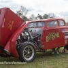 gassers-door-cars-and-more-from-new-london-virginia-willys-anglia-henry-j-049