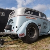 gassers-door-cars-and-more-from-new-london-virginia-willys-anglia-henry-j-054