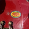 gassers-door-cars-and-more-from-new-london-virginia-willys-anglia-henry-j-056