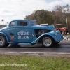 gassers-door-cars-and-more-from-new-london-virginia-willys-anglia-henry-j-057