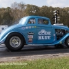 gassers-door-cars-and-more-from-new-london-virginia-willys-anglia-henry-j-058