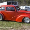 gassers-door-cars-and-more-from-new-london-virginia-willys-anglia-henry-j-059