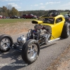 gassers-door-cars-and-more-from-new-london-virginia-willys-anglia-henry-j-060