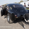 gassers-door-cars-and-more-from-new-london-virginia-willys-anglia-henry-j-063