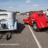 gassers-door-cars-and-more-from-new-london-virginia-willys-anglia-henry-j-065