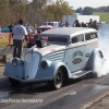 gassers-door-cars-and-more-from-new-london-virginia-willys-anglia-henry-j-066