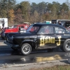 gassers-door-cars-and-more-from-new-london-virginia-willys-anglia-henry-j-071