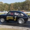 gassers-door-cars-and-more-from-new-london-virginia-willys-anglia-henry-j-072