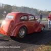 gassers-door-cars-and-more-from-new-london-virginia-willys-anglia-henry-j-073