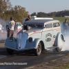 gassers-door-cars-and-more-from-new-london-virginia-willys-anglia-henry-j-074