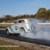 gassers-door-cars-and-more-from-new-london-virginia-willys-anglia-henry-j-075