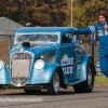 gassers-door-cars-and-more-from-new-london-virginia-willys-anglia-henry-j-077