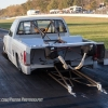 gassers-door-cars-and-more-from-new-london-virginia-willys-anglia-henry-j-078