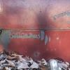 Gates Salvage vermont junkyard1