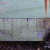 Gates Salvage vermont junkyard16