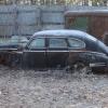 Gates Salvage vermont junkyard21