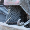 Gates Salvage vermont junkyard23