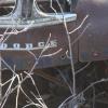 Gates Salvage vermont junkyard27