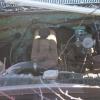Gates Salvage vermont junkyard33