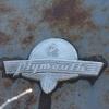 Gates Salvage vermont junkyard37